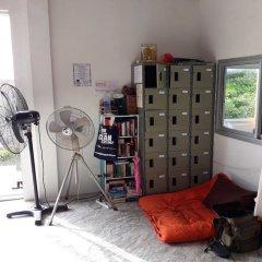 Отель Star Hostel - Adults Only Таиланд, Остров Тау - отзывы, цены и фото номеров - забронировать отель Star Hostel - Adults Only онлайн развлечения