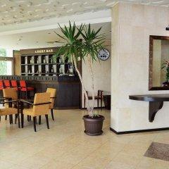 Отель Ровно Отель Болгария, Видин - отзывы, цены и фото номеров - забронировать отель Ровно Отель онлайн интерьер отеля фото 2