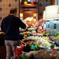 Yayoba Турция, Текирдаг - отзывы, цены и фото номеров - забронировать отель Yayoba онлайн питание