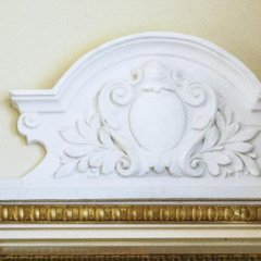 Отель Rivière Luxury Rooms Италия, Милан - отзывы, цены и фото номеров - забронировать отель Rivière Luxury Rooms онлайн интерьер отеля фото 2