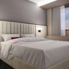 Отель Bulgaria Bourgas Болгария, Бургас - 1 отзыв об отеле, цены и фото номеров - забронировать отель Bulgaria Bourgas онлайн фото 7