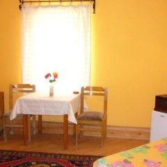 Blue Moon Cave Hotel Турция, Гёреме - отзывы, цены и фото номеров - забронировать отель Blue Moon Cave Hotel онлайн детские мероприятия