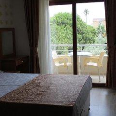 İskele Otel Турция, Силифке - отзывы, цены и фото номеров - забронировать отель İskele Otel онлайн комната для гостей фото 3