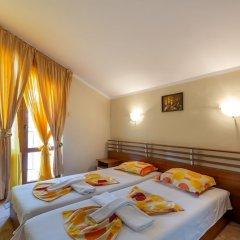 Апартаменты 1 Bedroom Apartment in Dafinka Guest House Равда комната для гостей фото 3
