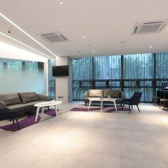 Orakai Daehakro Hotel Сеул фото 19