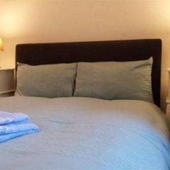 Отель Crowne Plaza Edinburgh - Royal Terrace Великобритания, Эдинбург - отзывы, цены и фото номеров - забронировать отель Crowne Plaza Edinburgh - Royal Terrace онлайн фото 3