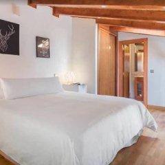 Отель Behap Madrid De Las Letras Испания, Мадрид - отзывы, цены и фото номеров - забронировать отель Behap Madrid De Las Letras онлайн фото 2