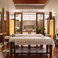 Отель The Kayana Villa спа фото 2