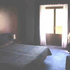 Отель Etoile De Neige Грессан комната для гостей фото 4