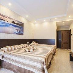 Бутик-отель Ахиллеон Парк комната для гостей фото 16