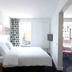 Отель Gat Point Charlie комната для гостей фото 4