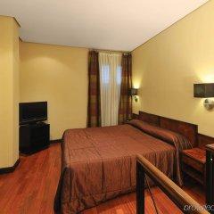 Отель Villa Real Hotel Испания, Мадрид - 12 отзывов об отеле, цены и фото номеров - забронировать отель Villa Real Hotel онлайн фото 3