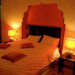 Отель Riad Agape Марокко, Марракеш - отзывы, цены и фото номеров - забронировать отель Riad Agape онлайн фото 5