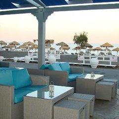 Отель Dodo's Santorini Греция, Остров Санторини - отзывы, цены и фото номеров - забронировать отель Dodo's Santorini онлайн помещение для мероприятий