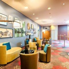 Отель Leonardo Royal Hotel Düsseldorf Königsallee Германия, Дюссельдорф - 3 отзыва об отеле, цены и фото номеров - забронировать отель Leonardo Royal Hotel Düsseldorf Königsallee онлайн спортивное сооружение