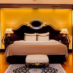 Grand Excelsior Hotel Al Barsha спа фото 2