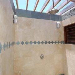 Отель Mai Tai Villa, 4BR by Jamaican Treasures ванная