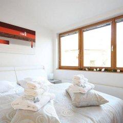 Отель Attic Klimentska Чехия, Прага - отзывы, цены и фото номеров - забронировать отель Attic Klimentska онлайн детские мероприятия фото 2