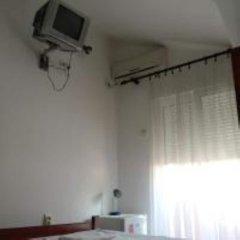 Отель Rooms Kuljic удобства в номере