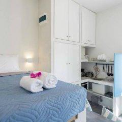 Отель Euphoria Suites Греция, Остров Санторини - отзывы, цены и фото номеров - забронировать отель Euphoria Suites онлайн в номере фото 2
