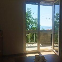 Отель Milmaris Apartments Черногория, Тиват - отзывы, цены и фото номеров - забронировать отель Milmaris Apartments онлайн комната для гостей фото 4