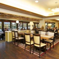 Finlandia Park Hotel Helsinki гостиничный бар
