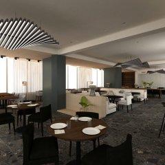 Отель Harmonia Черногория, Будва - отзывы, цены и фото номеров - забронировать отель Harmonia онлайн питание