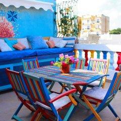 Отель Hostel Malti Мальта, Сан Джулианс - отзывы, цены и фото номеров - забронировать отель Hostel Malti онлайн питание