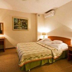 Hotel Logos комната для гостей фото 4