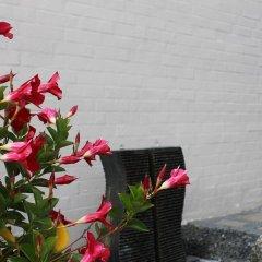 Отель Odense Apartments Дания, Оденсе - отзывы, цены и фото номеров - забронировать отель Odense Apartments онлайн фото 4