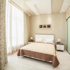 Корона отель-апартаменты комната для гостей фото 5