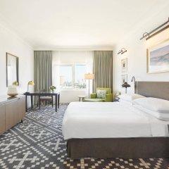 Отель Hyatt Regency Baku Азербайджан, Баку - 7 отзывов об отеле, цены и фото номеров - забронировать отель Hyatt Regency Baku онлайн комната для гостей фото 2