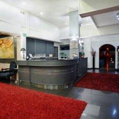 Отель Midas Hotel Греция, Кифисия - отзывы, цены и фото номеров - забронировать отель Midas Hotel онлайн питание