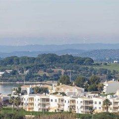Отель Pestana Alvor Atlântico Residences Португалия, Портимао - отзывы, цены и фото номеров - забронировать отель Pestana Alvor Atlântico Residences онлайн фото 4