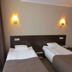 Гостиница Лагуна Липецк в Липецке 8 отзывов об отеле, цены и фото номеров - забронировать гостиницу Лагуна Липецк онлайн комната для гостей фото 5