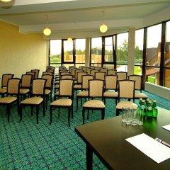 Гостиница Zavidovo Resort фото 4