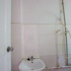 Xinyuan Hostel ванная