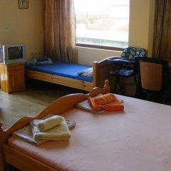 Отель Zora Guest House Бургас детские мероприятия