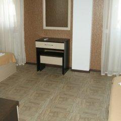 Гостиница Reskator Hotel в Сочи 8 отзывов об отеле, цены и фото номеров - забронировать гостиницу Reskator Hotel онлайн удобства в номере фото 2