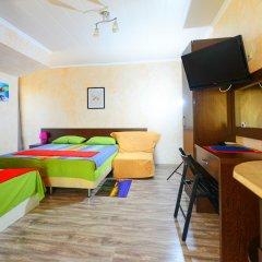 Мини-Отель Ирена детские мероприятия