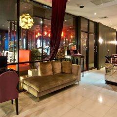 Отель Glitz Бангкок фото 8