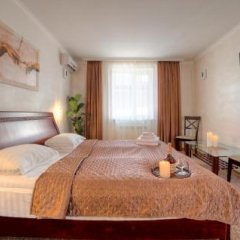Гостиница Маринара