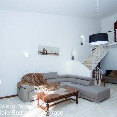 Отель Akivillas Albufeira Aqua V комната для гостей фото 5