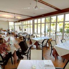 Отель Clube Porto Mos Португалия, Лагуш - отзывы, цены и фото номеров - забронировать отель Clube Porto Mos онлайн помещение для мероприятий
