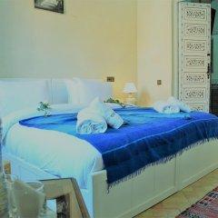 Отель Riad Koutoubia Royal Marrakech Марокко, Марракеш - отзывы, цены и фото номеров - забронировать отель Riad Koutoubia Royal Marrakech онлайн удобства в номере фото 2