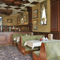 Отель Dukov Болгария, Аврен - отзывы, цены и фото номеров - забронировать отель Dukov онлайн питание фото 3