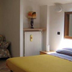Отель A Casa da Franz Манерба-дель-Гарда комната для гостей фото 5