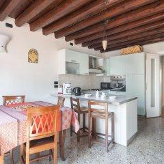 Отель Ca'coriandolo Италия, Венеция - отзывы, цены и фото номеров - забронировать отель Ca'coriandolo онлайн в номере фото 2