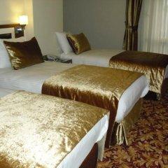 Grand Anatolia Hotel 3* Стандартный номер с различными типами кроватей фото 2