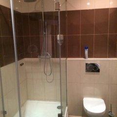 Гостиница at Bolshoy Akhun в Сочи отзывы, цены и фото номеров - забронировать гостиницу at Bolshoy Akhun онлайн ванная фото 2